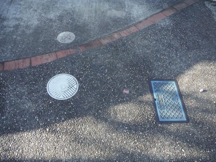 駐車場を広げたい ~ 今後の事を考えて。_d0165368_07554284.jpg