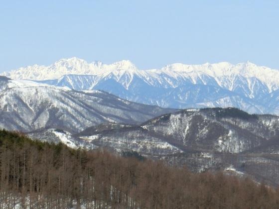 スキー、2020-21シーズン⑪~3/6、ブランシュたかやま_e0045768_22291666.jpg