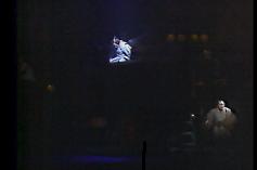 4-21/38-1 舞台「槌屋梅川の一生」 堀井康明 脚本 に出演 日生劇場  こまつ座の時代(アングラの帝王から新劇へ)_f0325673_14502378.png