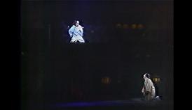 4-22/32 舞台「槌屋梅川の一生」 堀井康明 脚本  日生劇場 出演 こまつ座の時代(アングラの帝王から新劇へ)_f0325673_15122206.png