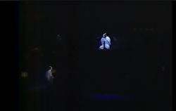 4-22/32 舞台「槌屋梅川の一生」 堀井康明 脚本  日生劇場 出演 こまつ座の時代(アングラの帝王から新劇へ)_f0325673_15122964.png
