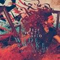 80年代後期から90年代初期を意識した作風なAOR&HRを聴かせる Jeff Scott Sotoのハイクオリティな新ソロ作をご紹介!_c0072376_16003784.jpg