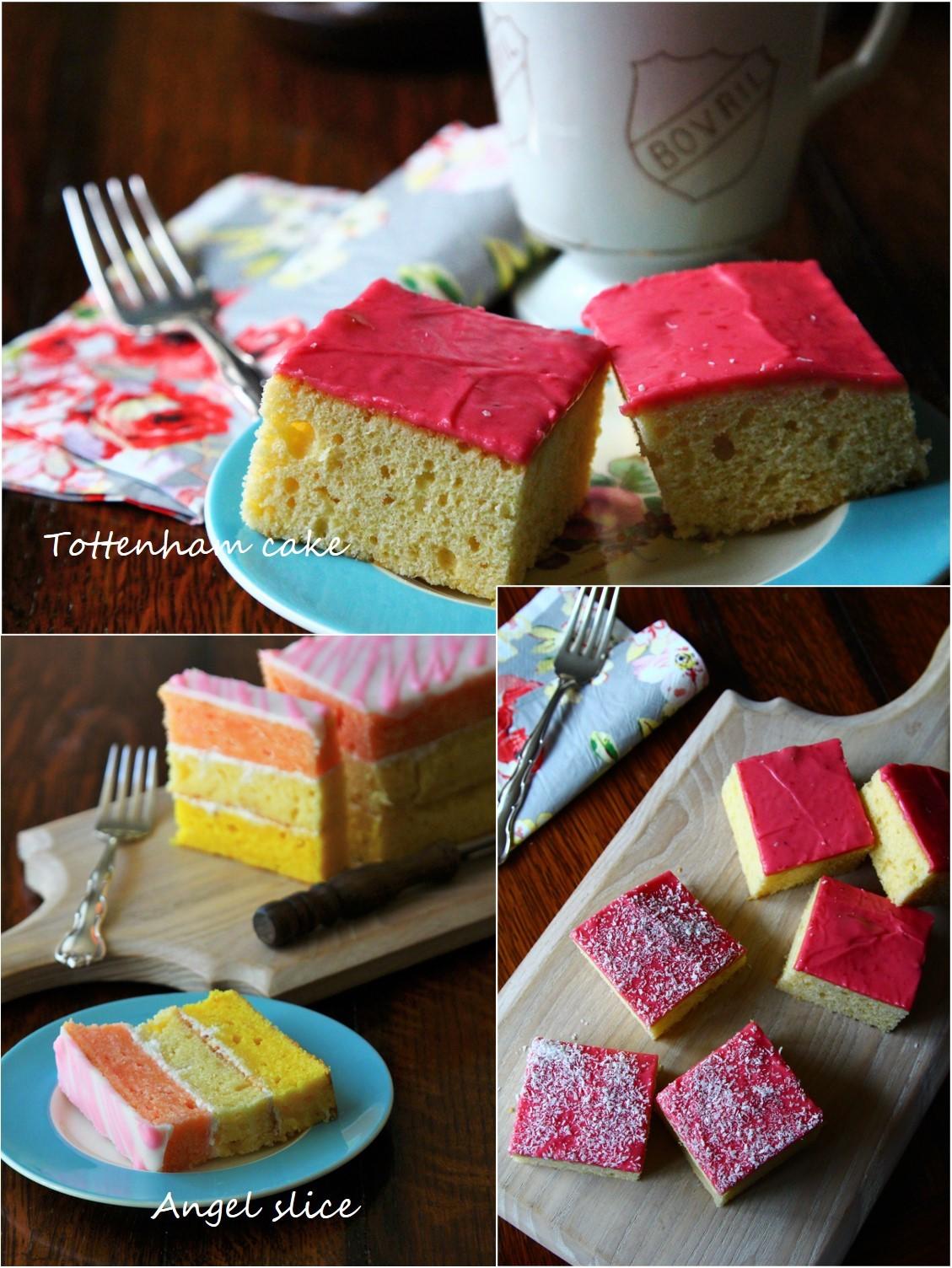 レトロ菓子_a0107981_09350123.jpg