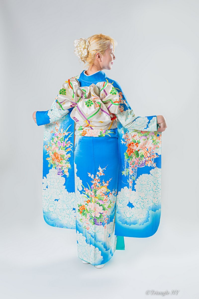 【KAEDE KIMONO NYC】 ー ニューヨークで着物ポートレートはいかがですか? ー_a0274805_01225761.jpg