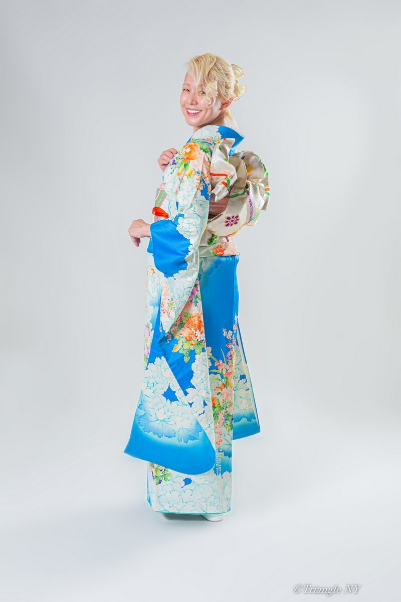 【KAEDE KIMONO NYC】 ー ニューヨークで着物ポートレートはいかがですか? ー_a0274805_01230854.jpg