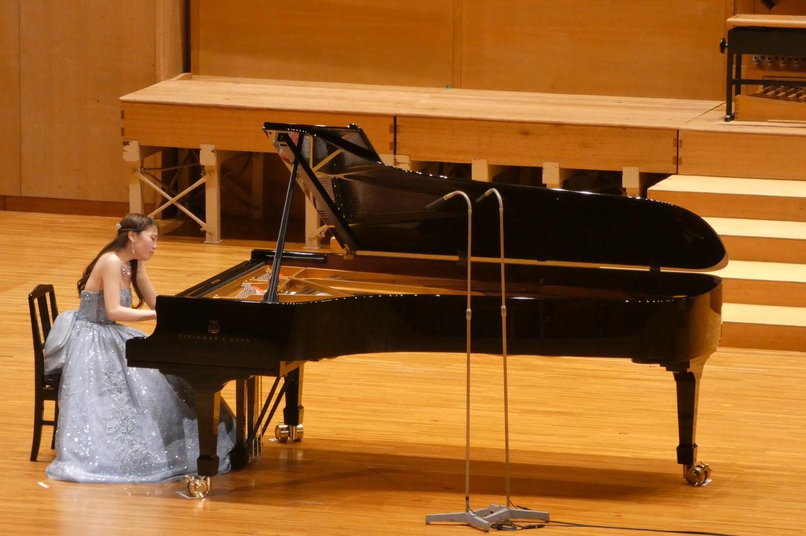 エリザベト音楽大学大学院音楽研究科_b0191609_22115465.jpeg