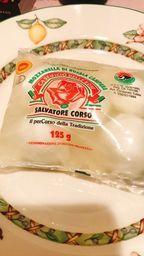 お知らせ 水牛のモッツアレラチーズ_a0059035_20574544.jpeg