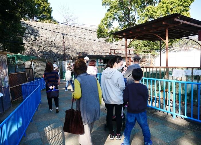 お城の動物園  2021-03-05 00:00_b0093754_22432789.jpg