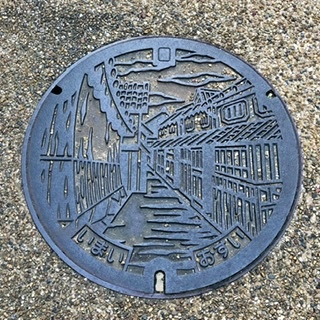 奈良の旅 13 江戸の街並みが美しい橿原市今井町 その2_a0092659_15013799.jpeg