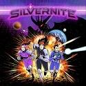 80年代シンセポップ・トリオが4人組バンドになって本格始動! 新生SILVERNITEがギリシアからデビュー・フルアルバムをリリース!!_c0072376_19552870.jpg
