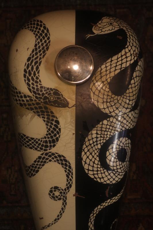 snakes pant early sportstar tank_e0364387_20535080.jpg