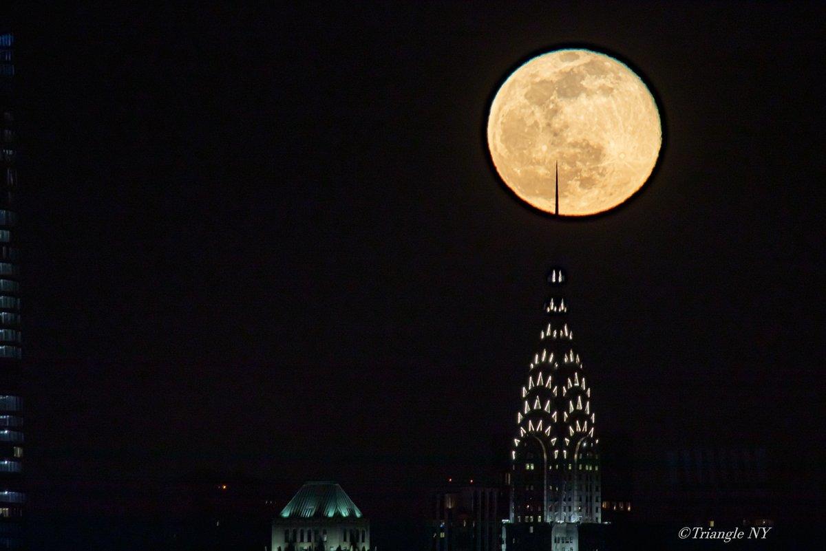 Snow Moon 2021    ー 記録 ー (2/26、2/27) _a0274805_05035649.jpg
