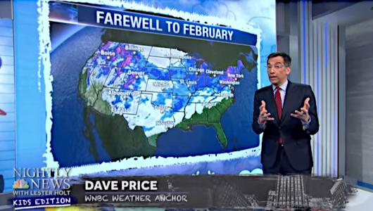 子ども向けニュース(NBC Nightly News Kids Edition)は「歴史的な大雪」をどう報じてるの?_b0007805_22320381.jpg