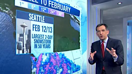 子ども向けニュース(NBC Nightly News Kids Edition)は「歴史的な大雪」をどう報じてるの?_b0007805_22345923.jpg
