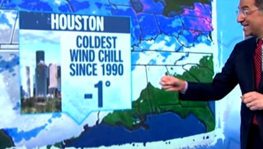 子ども向けニュース(NBC Nightly News Kids Edition)は「歴史的な大雪」をどう報じてるの?_b0007805_22363957.jpg