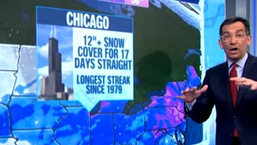 子ども向けニュース(NBC Nightly News Kids Edition)は「歴史的な大雪」をどう報じてるの?_b0007805_22410253.jpg