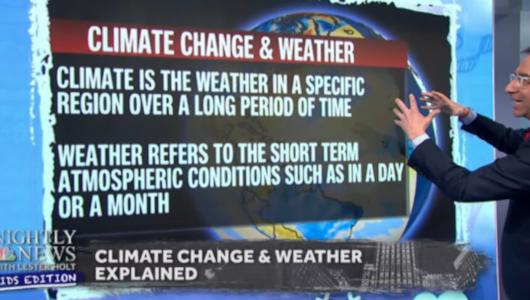 子ども向けニュース(NBC Nightly News Kids Edition)は「歴史的な大雪」をどう報じてるの?_b0007805_22530599.jpg