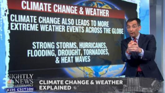 子ども向けニュース(NBC Nightly News Kids Edition)は「歴史的な大雪」をどう報じてるの?_b0007805_22572558.jpg