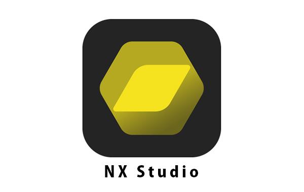 ニコンから新しい無料のRaw現像ソフト「NX-Studio」が今日からダウンロード出来ます!_b0194208_18243653.jpg