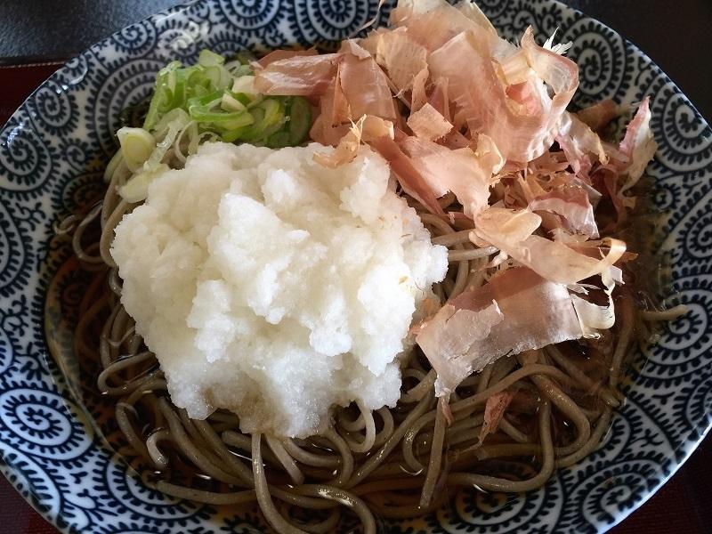 昭和のクルマと望桜荘 - 中津スバルの濃いスバリストに贈る情報