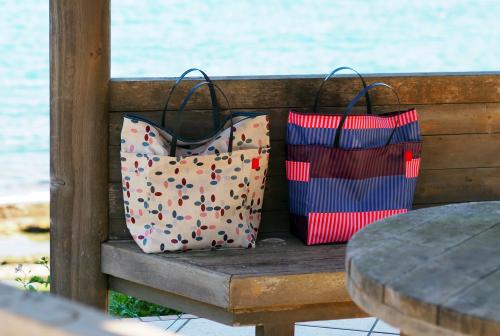 「relax bag travel」2021_e0243765_09271216.jpg
