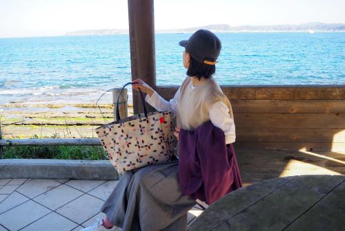 「relax bag travel」2021_e0243765_09273382.jpg