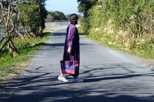 「relax bag travel」2021_e0243765_09293598.jpg
