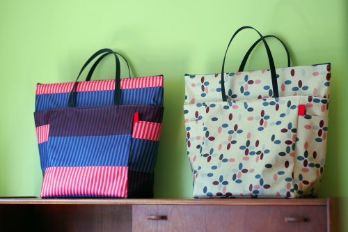 「relax bag travel」2021_e0243765_09363695.jpg