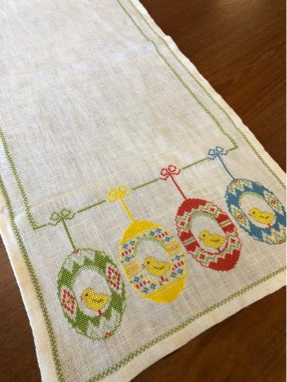 vintage fabric (DENMARK)_c0139773_14205832.jpg
