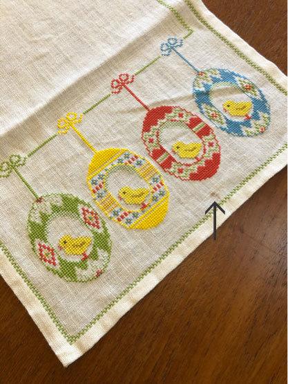vintage fabric (DENMARK)_c0139773_14483554.jpg