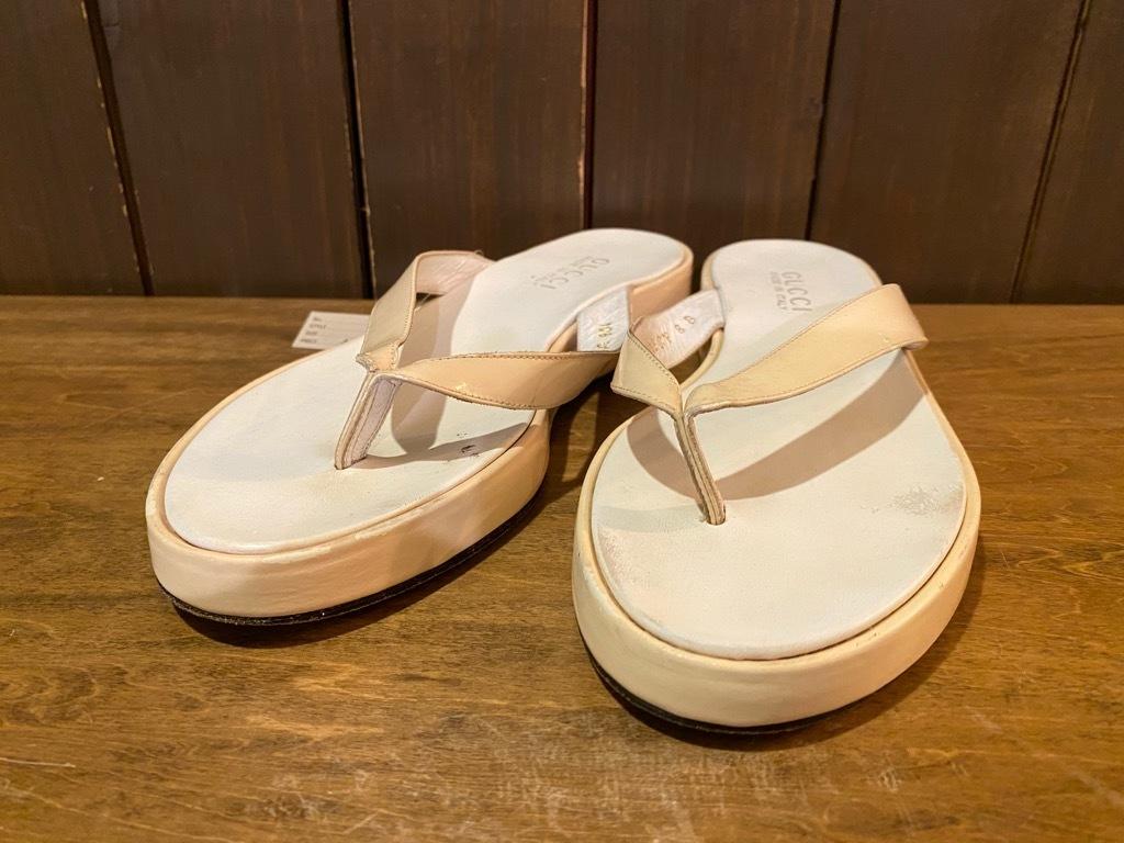 マグネッツ神戸店 3/6(土)服飾雑貨入荷! #5 Mix Item!!!_c0078587_14420739.jpg