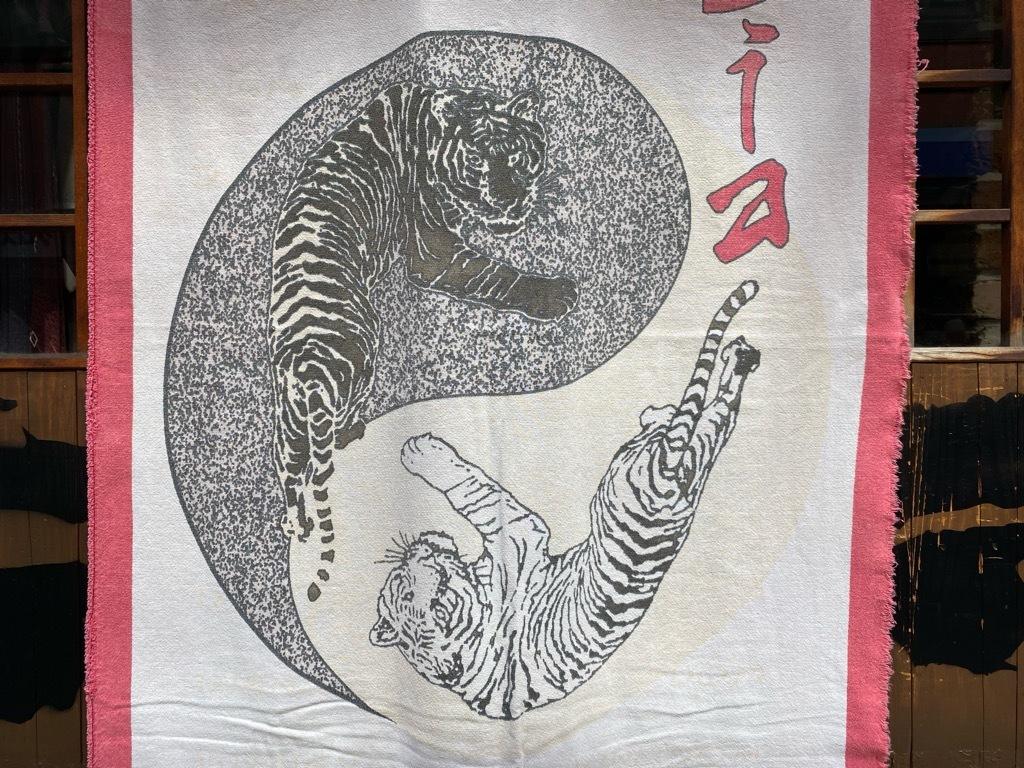 マグネッツ神戸店 3/6(土)服飾雑貨入荷! #5 Mix Item!!!_c0078587_14452375.jpg
