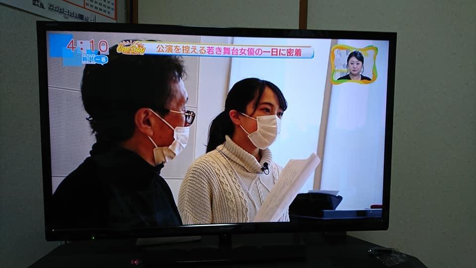 この週末は。3月6日&7日。そして新潟一番に北区の「椿姫」が!_e0046190_18052794.jpg