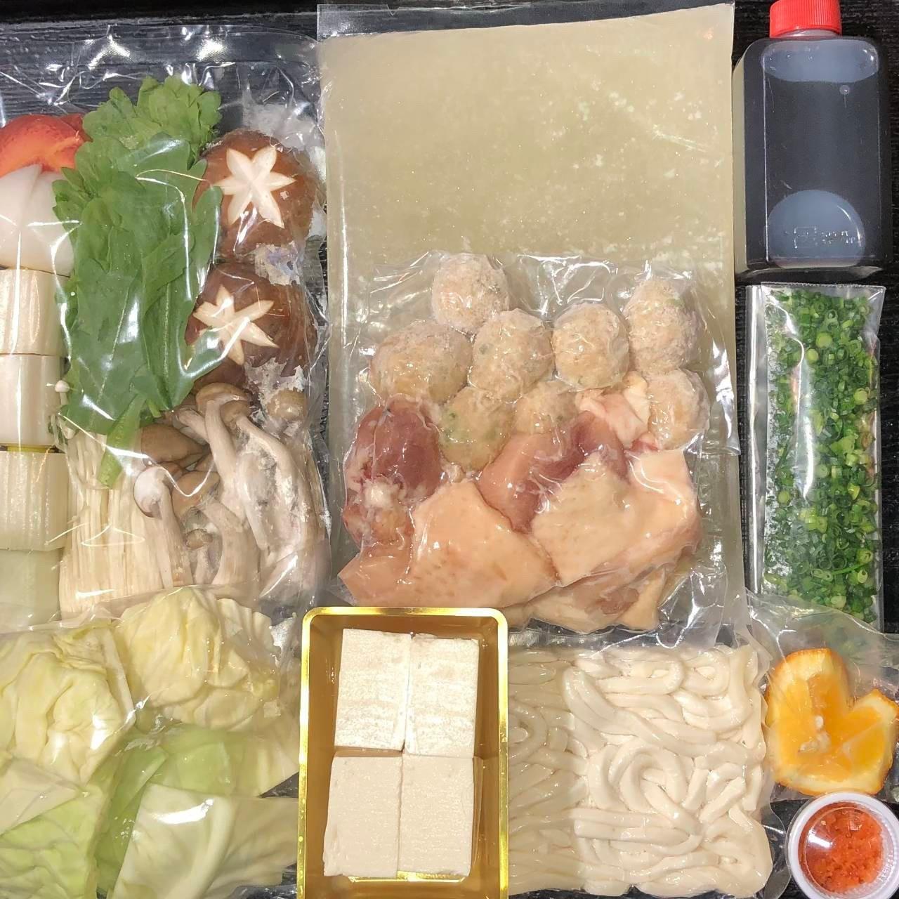 福岡は飲食店の営業は21時までお酒の提供は20時30分まで、2週間延びてます。_f0232994_11383437.jpg