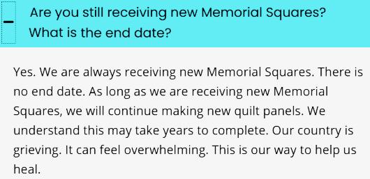 亡くなった人々(の人生の物語)を覚えておくことは、 とても大切なこと_b0007805_00424880.jpg