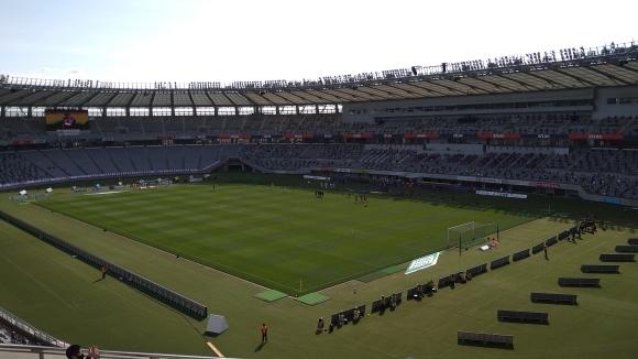 2021JリーグDivision1第2節 FC東京 - セレッソ大阪_b0042308_22430980.jpg