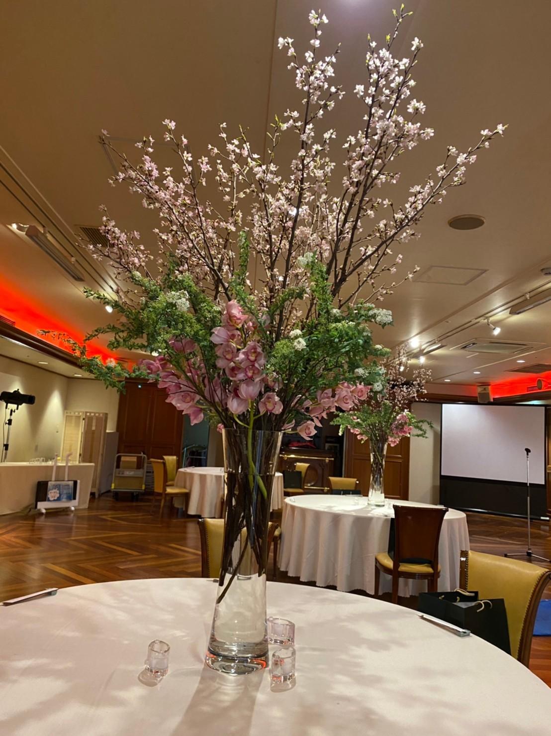 桜に囲まれて_b0196913_15593834.jpeg