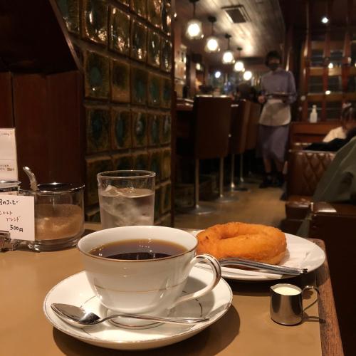 喫茶営業のお知らせ_b0302616_21552170.jpg