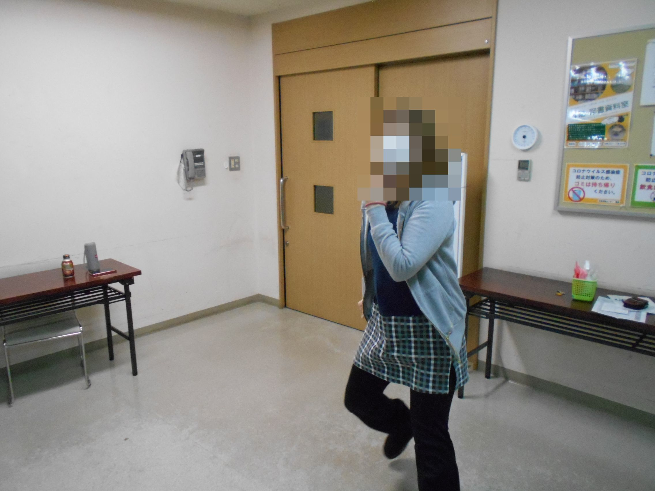 【例会報告】TOSSシグナス21年3月例会_e0252129_03215727.jpg
