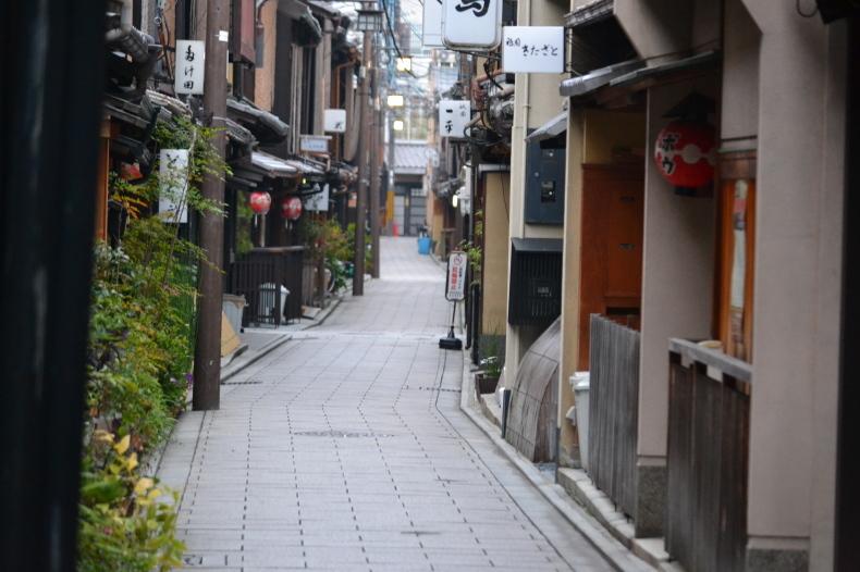 今は撮影出来ない場所 - Fuga Photo gallery