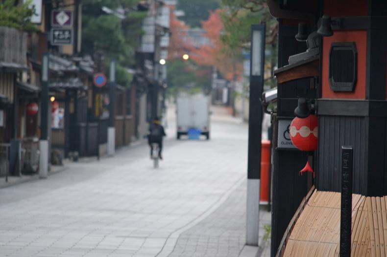 今は撮影出来ない場所No.2 - Fuga Photo gallery