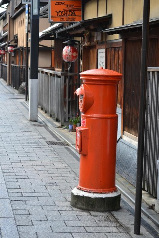 今は撮影出来ない場所No.3 - Fuga Photo gallery