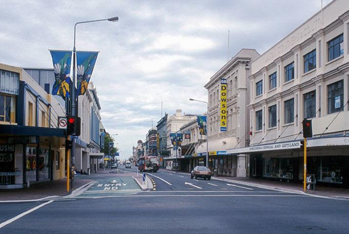ニュージーランドをバイクで旅する・・・(2)_e0110874_22090227.jpg