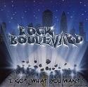 幻の80年代USAポップメタル・バンドROCK BOULEVARDの音源がボーナストラックを追加してリイシュー!_c0072376_08550641.jpg