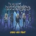 幻の80年代USAポップメタル・バンドROCK BOULEVARDの音源がボーナストラックを追加してリイシュー!_c0072376_08570138.jpg
