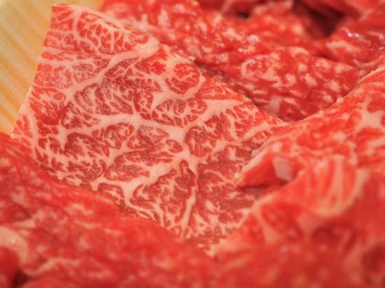 ごはん、肉、ブリ―_a0258686_08174211.jpg