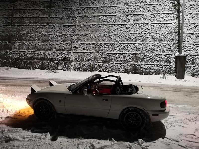 雪練の季節も終わり_c0348196_13432135.jpg