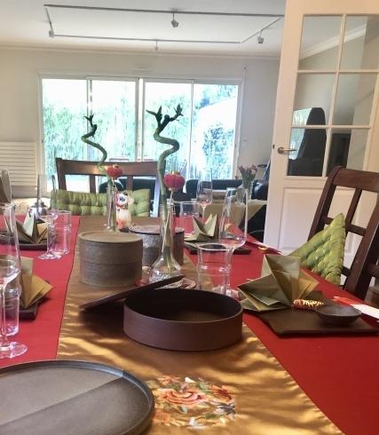 旧正月・中華料理のレッスンと私の器のコラボ_e0243221_23570741.jpg