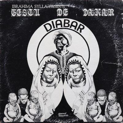Syllart Records 40 Years_d0010432_16414940.jpg
