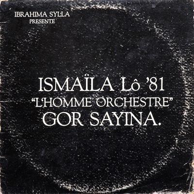 Syllart Records 40 Years_d0010432_16415266.jpg